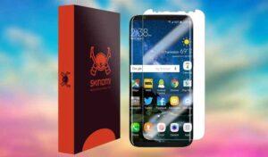 Best Samsung Galaxy S8 Plus Screen Protectors