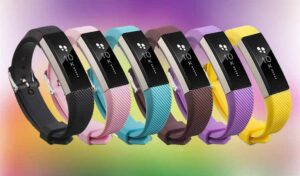 Best Fitbit Alta and Alta HR Bands You Can Buy