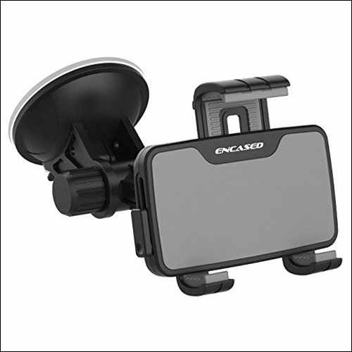 Encased Samsung Galaxy S8 and S8 Plus Car Mount Holder