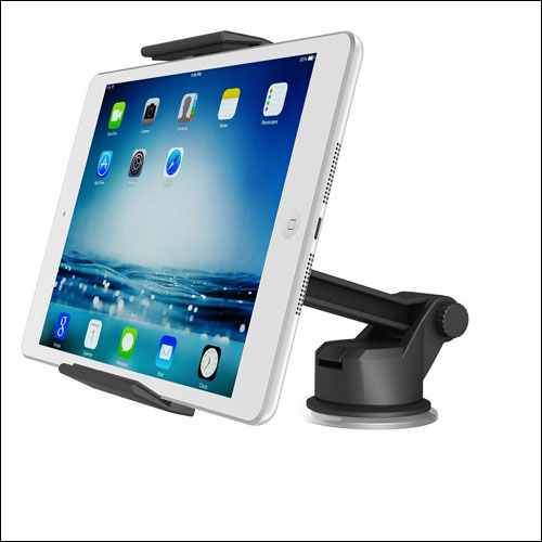 APPS2Car Car Mount for iPad Pro