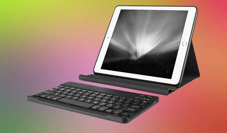 Best iPad Pro 10.5 inch Keyboard CasesBest iPad Pro 10.5 inch Keyboard Cases