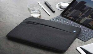 Best iPad Pro 10.5 inch Sleeves