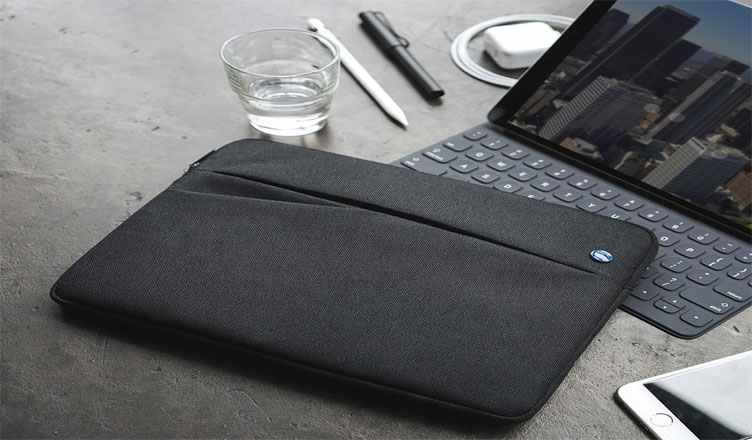 Best iPad Pro 10.5 inch Sleeves