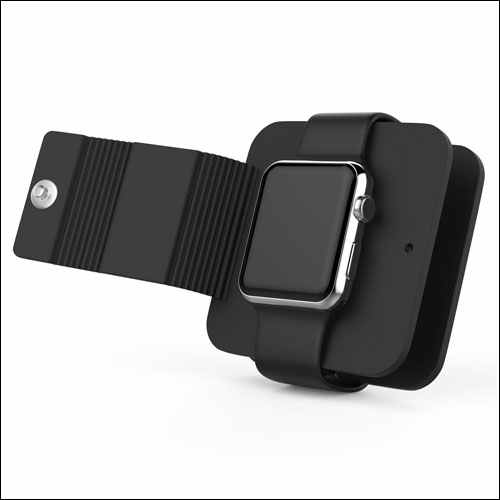 MoKo Apple Watch Portable Charger