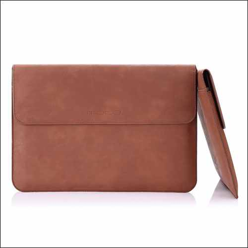 MoKo Leather Case for iPad Pro 10.5 inch