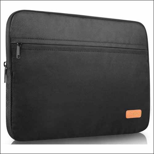 ProCase Sleeve Case Cover Bag for iPad Pro 10.5 inch