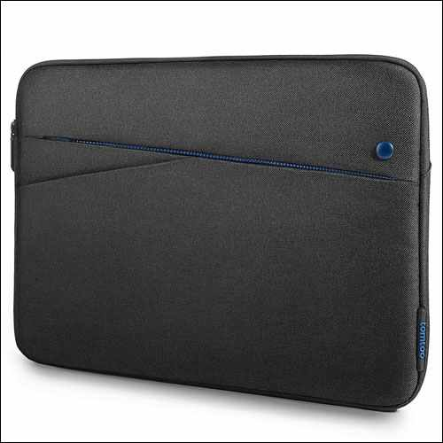 Tomtoc Carrying Case for iPad Pro 10.5 inch