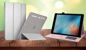 Best 12.9 inch iPad Pro Cases