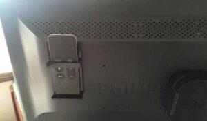 Best Apple TV Remote Wall Mounts