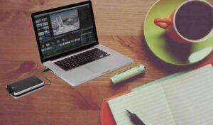 Best External Hard Drives For MacBook Pro