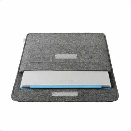 Inateck MacBook Pro 13 Case