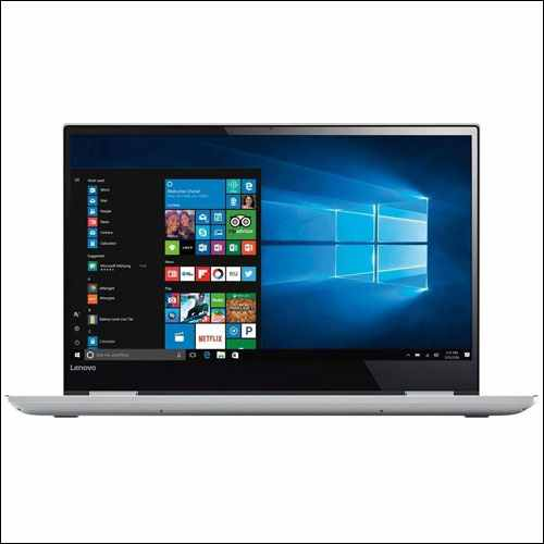 Lenovo Yoga 720 2-in-1 Laptop