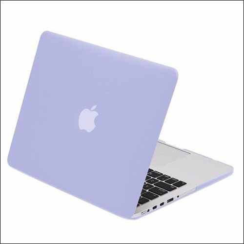 TOP CASE TopCase Cover for MacBook Pro 13.3 inch