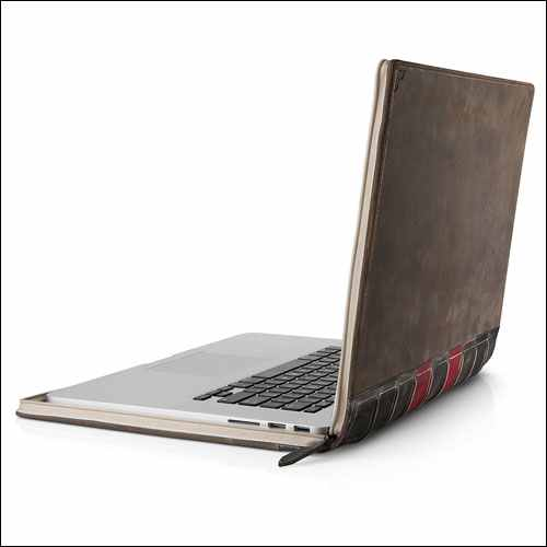 Twelve South Best MacBook Pro 15 inch Cases