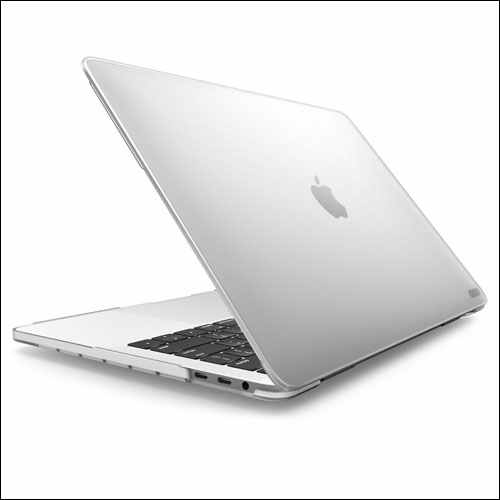 i-Blason Best MacBook Pro 15 inch Cases