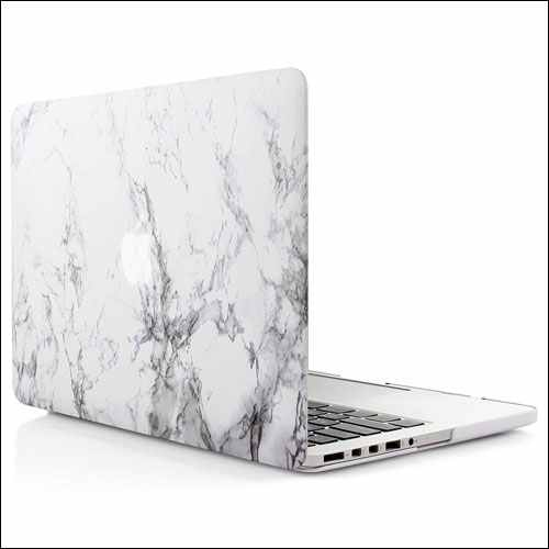 iDOO Best MacBook Pro 15 inch Cases