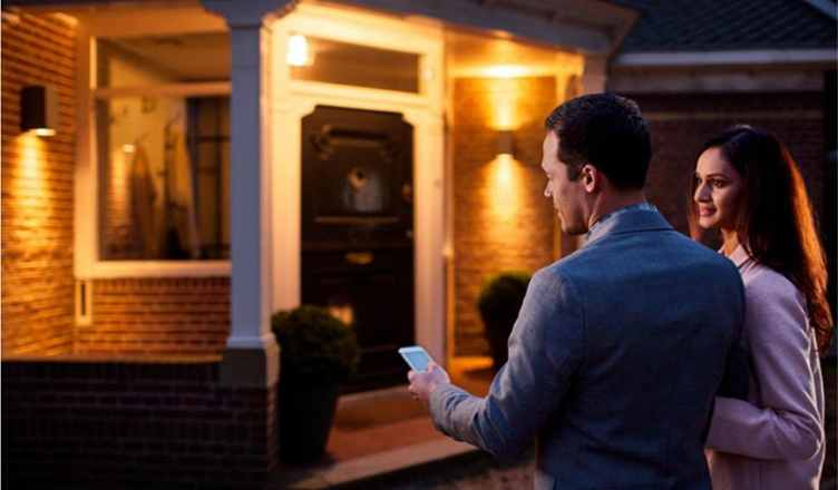 Best Smart Light Bulbs For Amazon Echo
