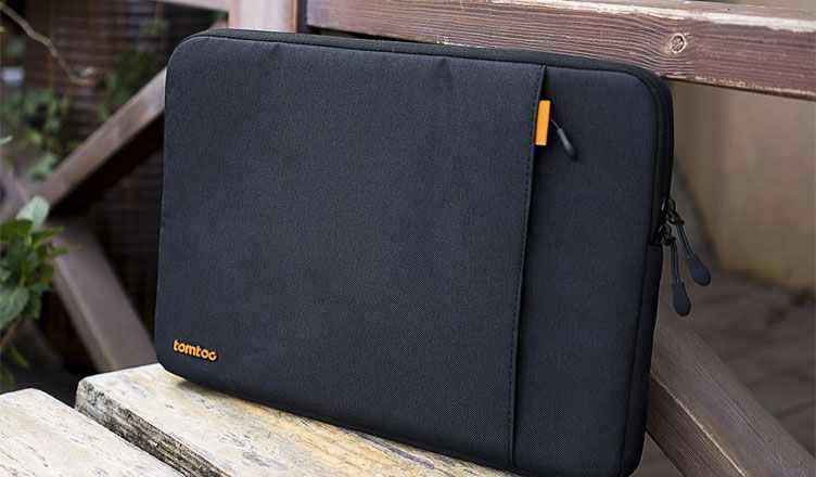 Best iPad Pro 12.9-inch Sleeves