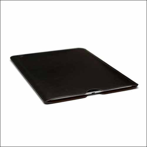 Dockem Leather Cover for iPad Pro 12.9 inch