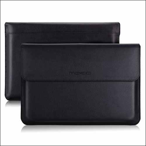 MoKo Sleeve Bag for iPad Pro 12.9 inch