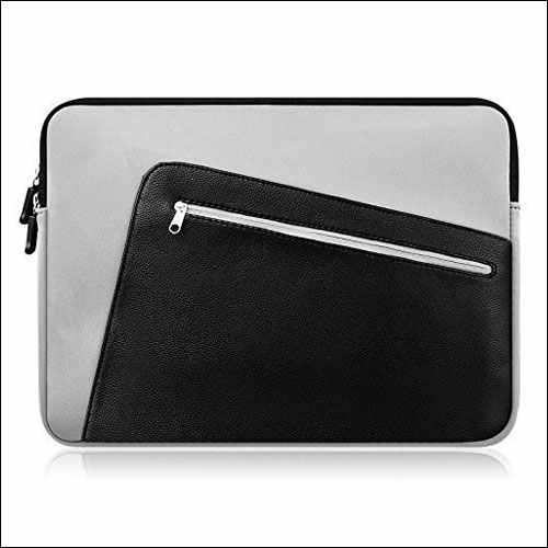OMOTON Waterproof Sleeve for Apple iPad Pro 12.9 inch