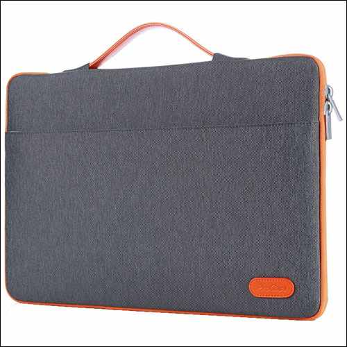 ProCase 12.9 Inch Sleeve Case Bag