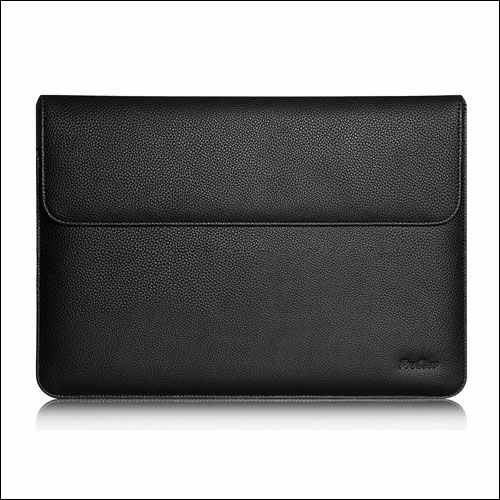 ProCase Leather Sleeve Bag for iPad Pro 12.9 inch
