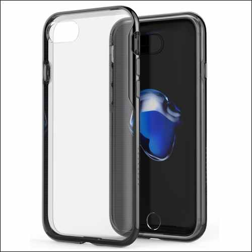 Anker Bumper Cases for iPhone 8