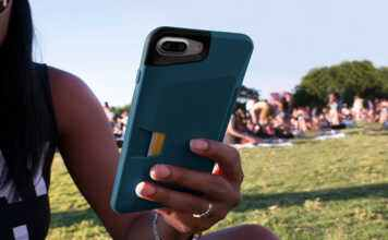Best iPhone 8 Plus Cases in 2017