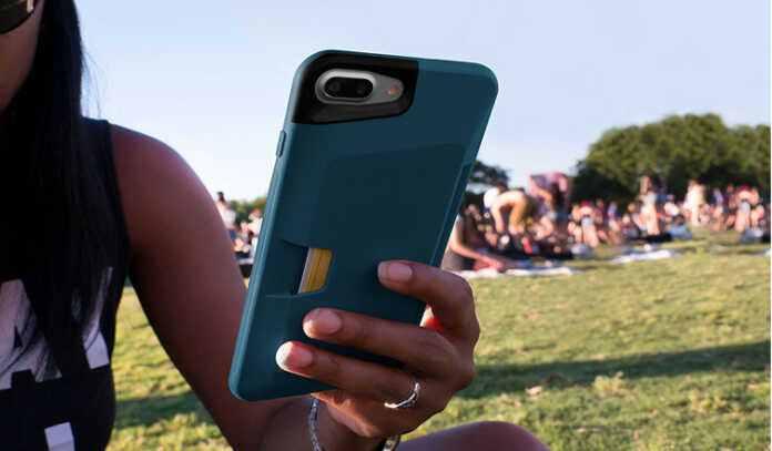 Best iPhone 8 Plus Cases in 2017