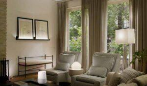 Best Smart Light Bulbs For Google Home