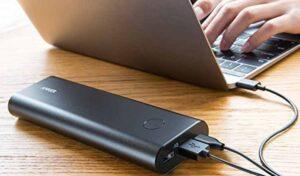 Best USB-C Power Banks For MacBook Pro
