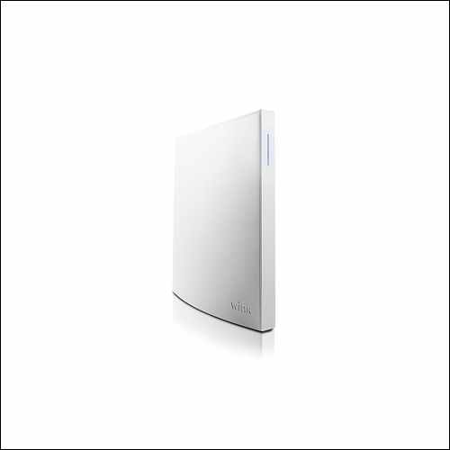 Wink Hub 2 Google Home Smart Devices