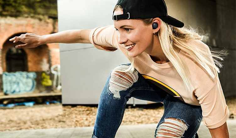 Best Hearables for iPhone and Android