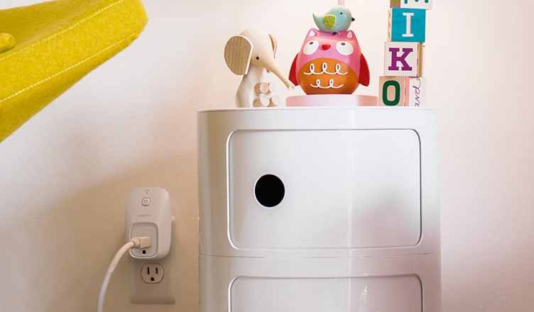 Best Wi-Fi Smart Plugs For Amazon Echo Devices