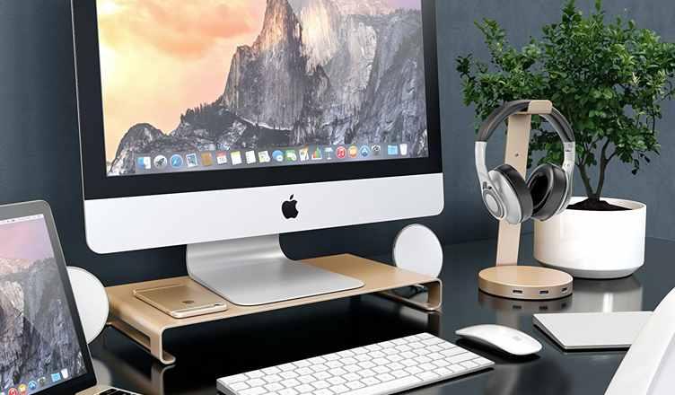 Best iMac Pro Stands