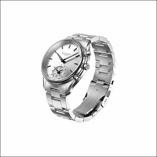 Kronaby Sekel Quartz Watch