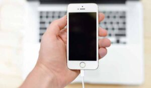 Best Lightning Cables For iPhone And iPad