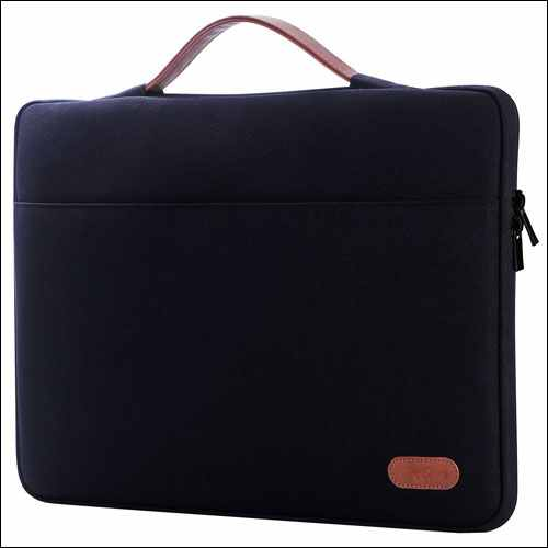 ProCase Laptop Sleeve Case