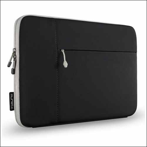 Runetz Neoprene Sleeve Case
