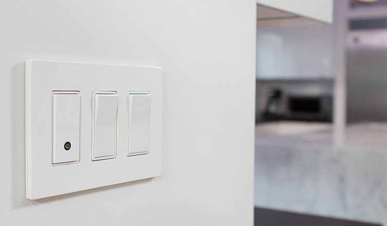 Best Smart Light Switches For Alexa