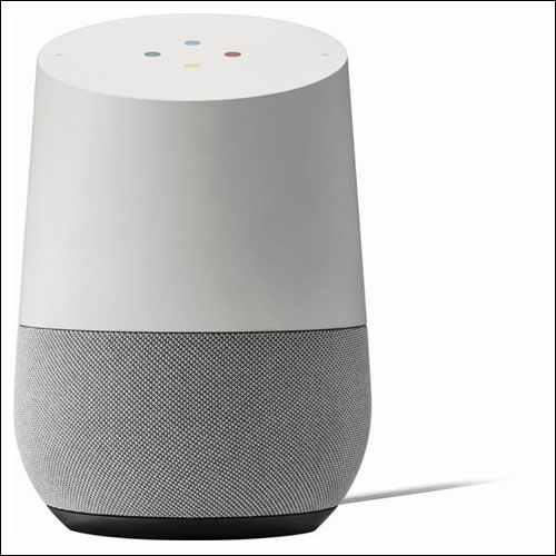 Google Home Compatible With Apple HomePod