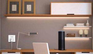 Best Alexa Compatible Smart Plugs