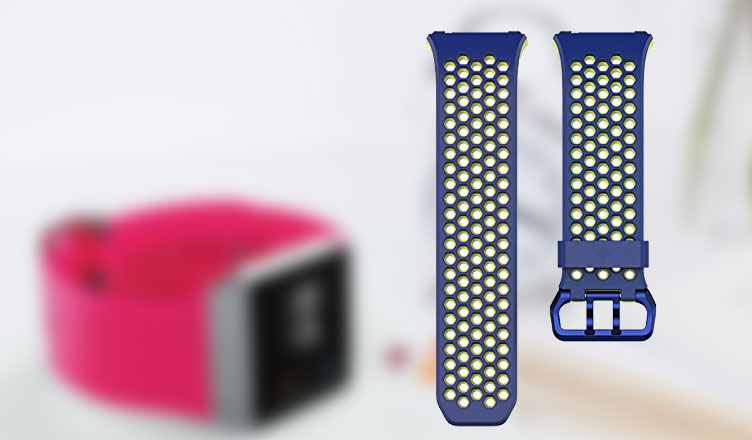 Best Fitbit Ionic Bands