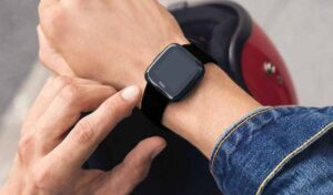 Best Fitbit Trackers