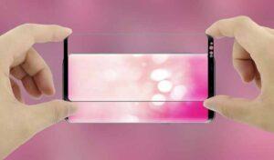 Best Samsung Galaxy S9 Plus Screen Protectors