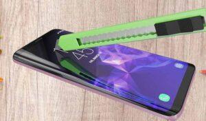 Best Samsung Galaxy S9 Screen Protectors