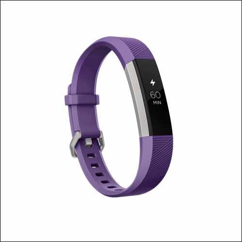 Fitbit Ace Smartwatch for Kids