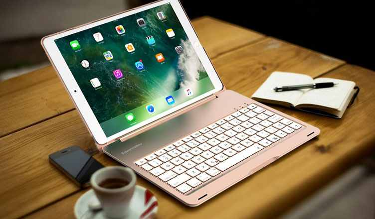 Best 9.7-inch iPad Pro Cases