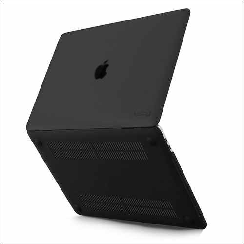 Kuzy MacBook Pro 13 Case